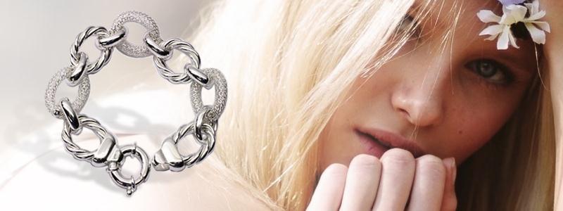 Collier & Bracelets