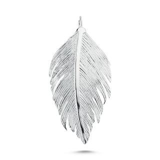 Silberanhänger -PPA16604
