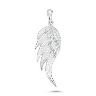Silberanhänger -PPA16609