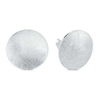 Silberohrstecke - ESA15471