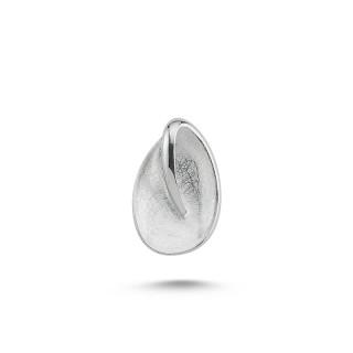 Silberanhänger -PPA16614