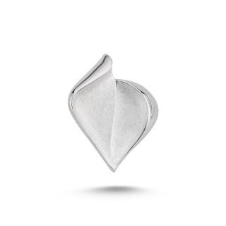 Silberanhänger -PPA16624
