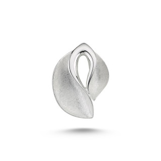 Silberanhänger -PPA16628
