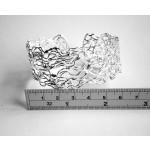 Armreif-Silber - poliert - CBG10062