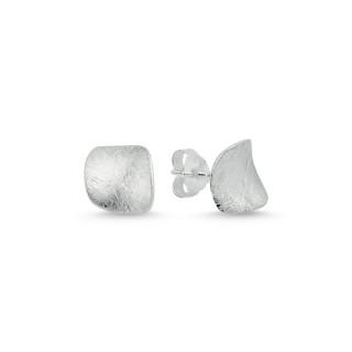 Silberohrstecker - ESA15506