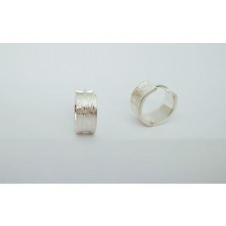 Silber Crole ECP14396