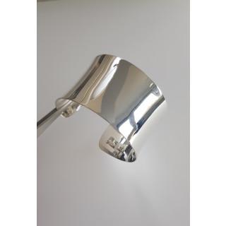 Armreif-Silber - CBG10088