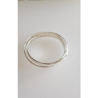 Armreif-Silber - CBG10090