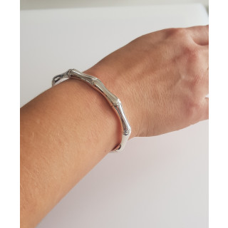 Armreif-Silber - CBG10099