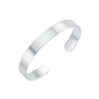 Silber Armreif - CBG10077