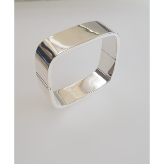 Silber Armreif - CBG10103