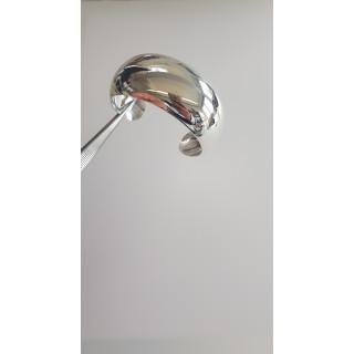 Silber Armreif - CBG10086