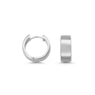 Silbercreole - CA4003