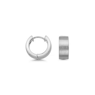 Silbercreole - CM4014