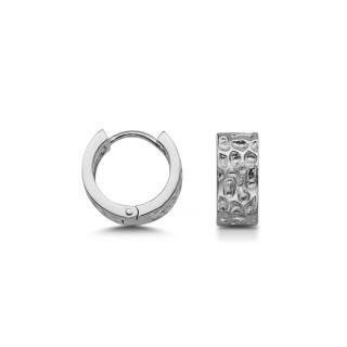 Silbercreole - CA4395