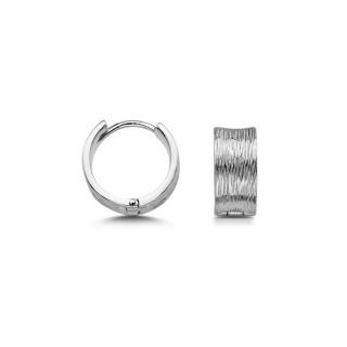 Silbercreole - CA4396