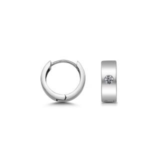 Silbercreole - CZ4550