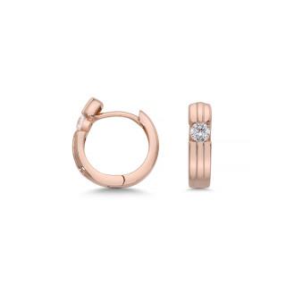 Silbercreole - CZ4421 Rosé