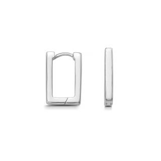 Silbercreole - CA4317
