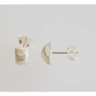Silberohrstecker - OG5001