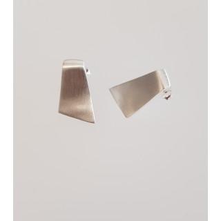 Silberohrstecker - OM5527
