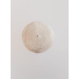 Silberanhänger - AA6654