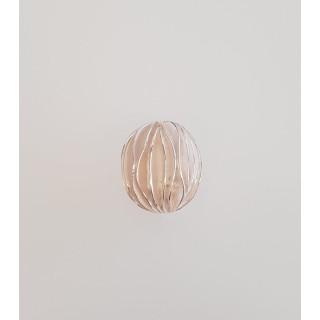 Silberanhänger - AM6657