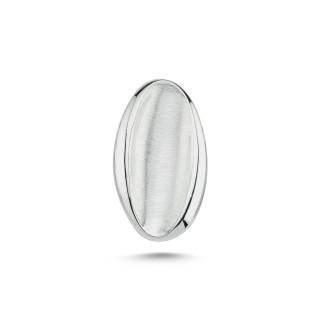 Silberanhänger - AM6662