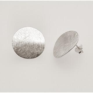 Silberohrring - EG2980