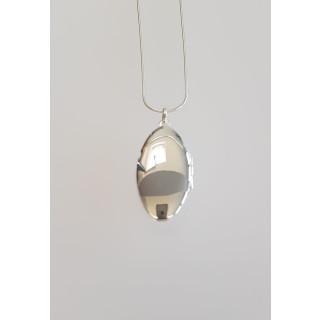 Silberanhänger - AN6783