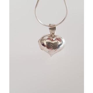 Silberanhänger - AN6790