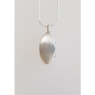 Silberanhänger - AN9060